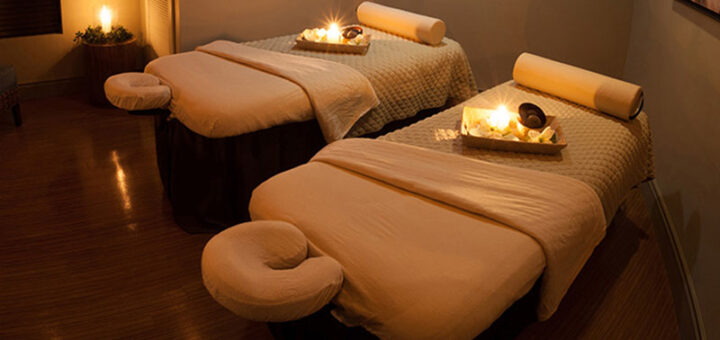 Top Rated Massages At Your Disposal